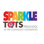 https://sqft.com.sg/wp-content/uploads/2019/08/SparkleTots-1.jpg