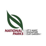 https://sqft.com.sg/wp-content/uploads/2019/08/nparks.jpg